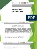 Medidas de proteccion.pptx