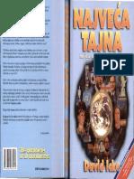 Najveca Tajna 55.pdf