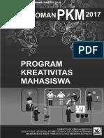Pedoman_PKM_20171.pdf