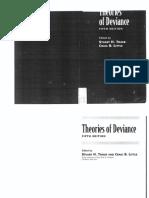 Stuart H.(Stuart H. Traub) Traub, Craig B. Little - Theories of Deviance (1999, Wadsworth Publishing).pdf
