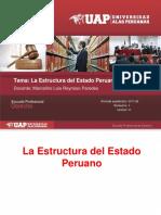 La_Estructura_del_Estado_Peruano[1].pptx