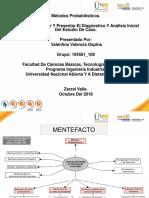 Presentación Valentina Valencia Métodos Probabilisticos_Paso2