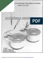 [Cliqueapostilas.com.Br] Eletronica Industrial III
