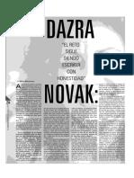 26 27 28 29 30 31.pdf
