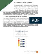 Informe 1 Auto.docx
