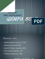 bahasa indonesai teks ekplanasi NEW.pptx