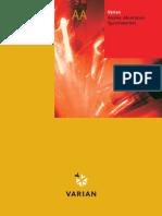 VAA Intro.pdf