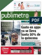 20181015_publimetro