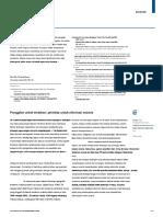feachem2010.en.id.pdf