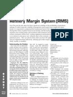 REfining Margin System