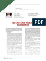 306_CASOCLINICO_RestauracionDiastemasComposites.pdf