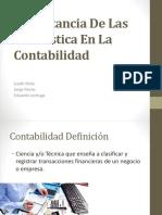 Importancia-De-Las-Estadisticas-En-La-Contabilidad.pdf