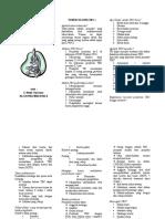 leaflet TBC.rtf