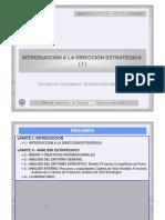 01_17_13_1_A_ESTRATEG_ver_alumnos-converted.pptx