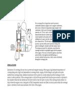 scavenge fire.pdf