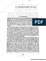 formal approaches_20180830121827.pdf