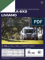 P-440-LA-6x2-Liviano-17.05.2018