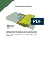 65822272-Programa-arquitectonico-condominio.docx