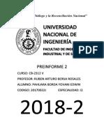 preinforme_2_fisica2