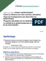 Epidemiología 1.pdf