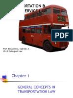 Transpo & Public Service Law.pdf