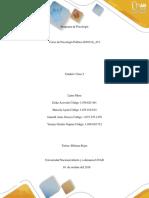 Fase2 TrabajoColaborativo 403033A 474