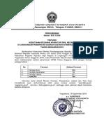 Pengumuman CPNS 2018(1).pdf