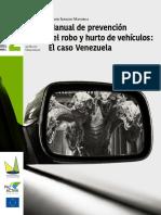 odo-manual2-carros-web.pdf