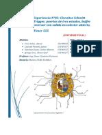 EsSlide.org-Informe Final 3 - Circuitos Digitales 1