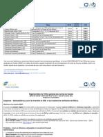 Programmation_CMQ_2nov2015.pdf