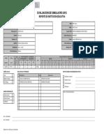 SIMULACRO 3.pdf
