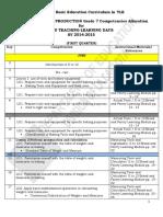 BreadPastry 7.pdf
