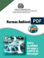 do.calidad.del.agua.pdf