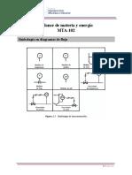01 Diagramas de flujo de procesos.doc