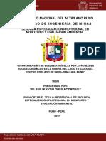 Flores_Rodriguez_Wilber_Hugo.pdf