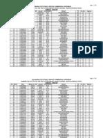 SGT_ENGLISH_GRL.pdf