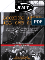RMT Poster 1+