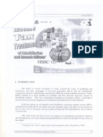tax treatment to subsidiaries