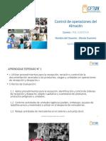1.1 Control de Operaciones Del Almacen (1)
