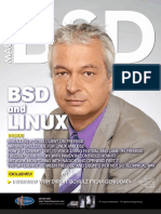 BSD_and_LINUX_09_2010_