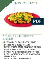 metodo del plato TEGUS.pptx