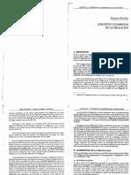 U1-Cubides Camacho 9-29.pdf