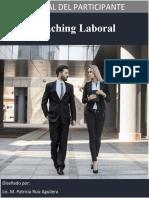 MANUAL DEL PARTICIPANTE COACHING LABORAL.pdf