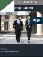 COACHIN LABORAL MANUAL INSTRUCTOROK.pdf