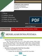 Bahasa Indonesia rangkuman bab 2.pptx