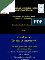 2. - ORTODONCIA FIJA.pdf