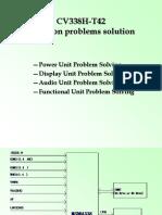схема и сервис мануал на английском Harper 42F660TS шасси CV338H-T42.pdf