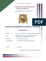 informe 2 intro a radio.docx