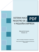 guia_Remype_2016 FteMinTra Remype.pdf