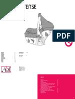 concord_intense_.pdf
